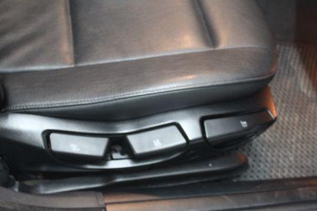 BMW 寶馬 3系列 318  照片5