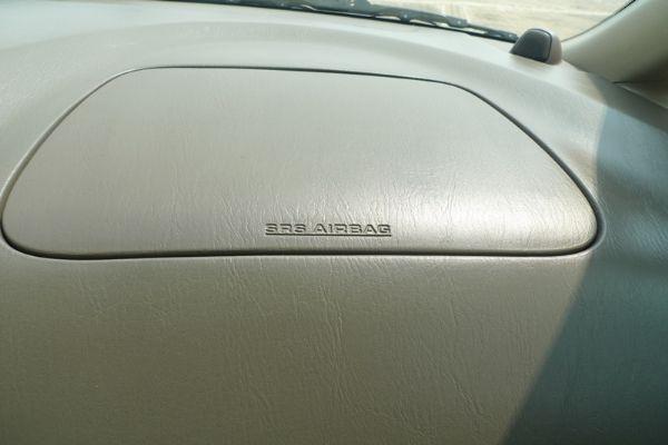 HOT 01 RX300 3.0 4WD 照片8