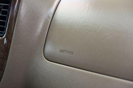 05~Ford 福特 Escape 照片7