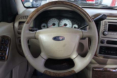 06~Ford 福特 Escape 照片5