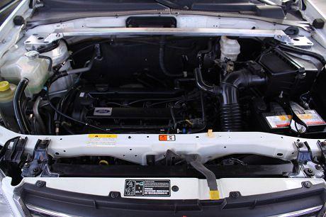 06~Ford 福特 Escape 照片9