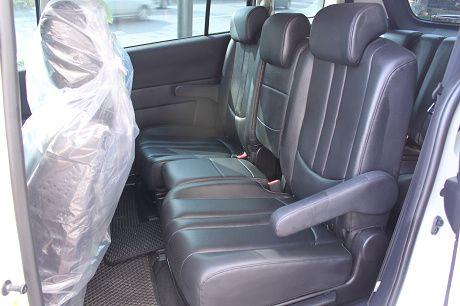 2011~Mazda 馬自達 5 照片4