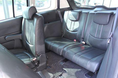 2011~Mazda 馬自達 5 照片5