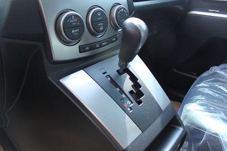 2011~Mazda 馬自達 5 照片7