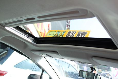 2011~Mazda 馬自達 5 照片8