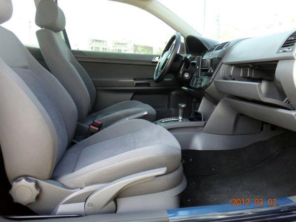 《永立汽車》08 福斯 VW POLO  照片9