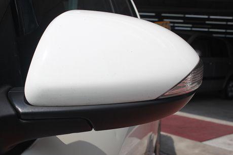 Mazda 馬自達 3S 2.5 照片7