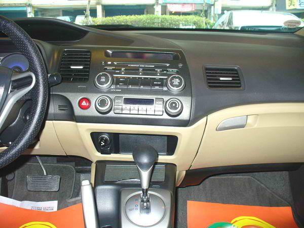 08年 Honda/本田 K12 照片8