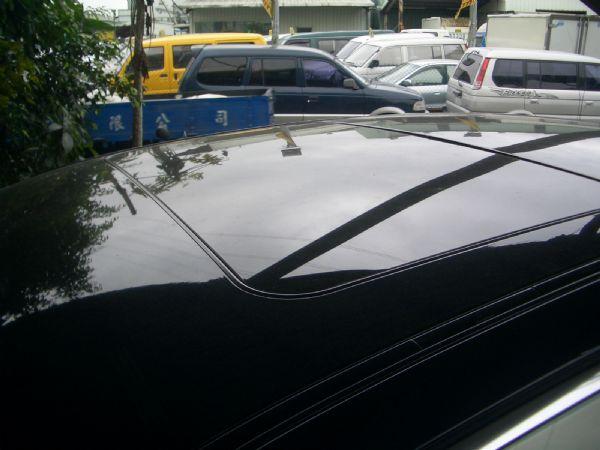 BMW528 照片2