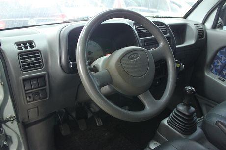 05~Ford 福特 PRZ 照片2