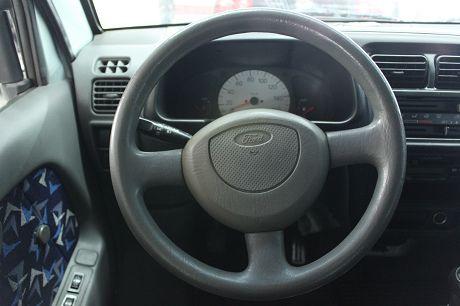 05~Ford 福特 PRZ 照片6