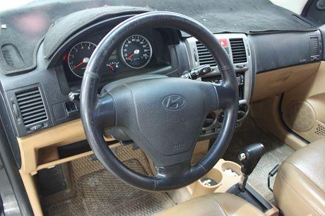 06~Hyundai 現代 Getz 照片5