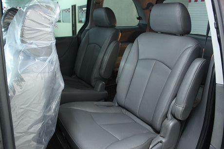 06~Mazda 馬自達 MPV 照片4