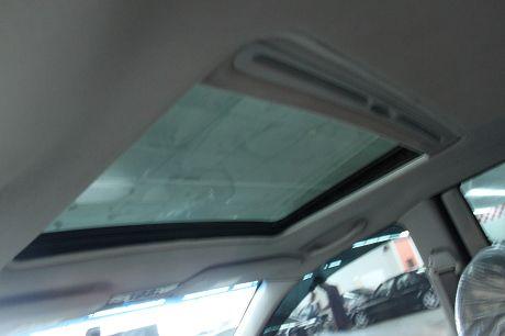 06~Mazda 馬自達 MPV 照片8