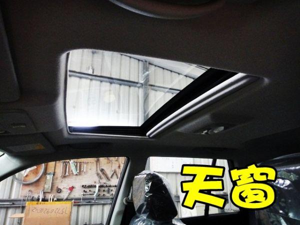 SUM 聯泰汽車 2007 VITARA 照片4