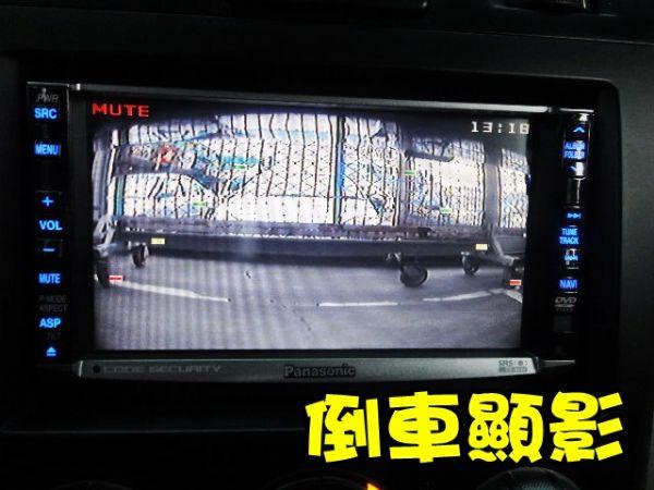 SUM 聯泰汽車 2007 VITARA 照片7