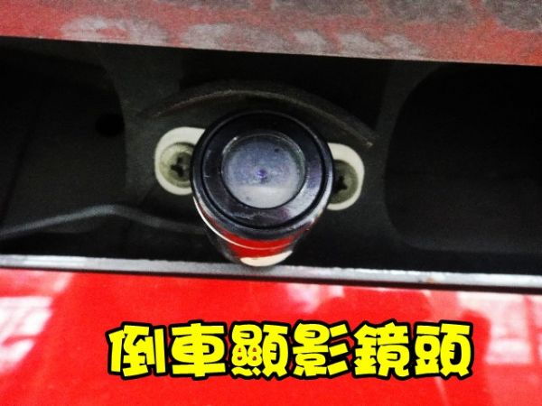 SUM 聯泰汽車 2007 VITARA 照片8