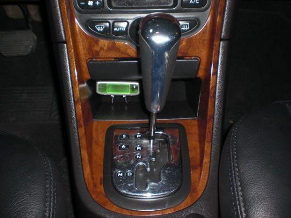 Peugeot 寶獅 307  照片4