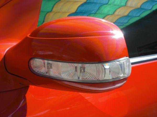 Peugeot 寶獅 206  照片8