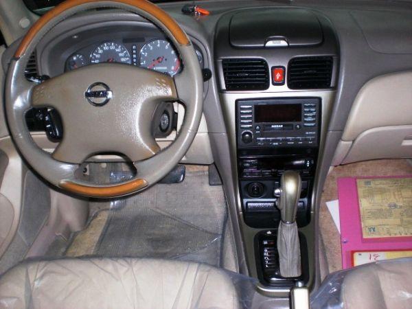 Nissan 日產 Sentra M1  照片2
