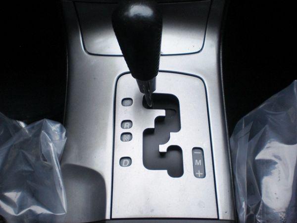 Mazda 馬自達 6S 照片3