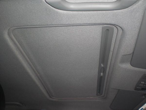 Mazda 馬自達 6S  照片8