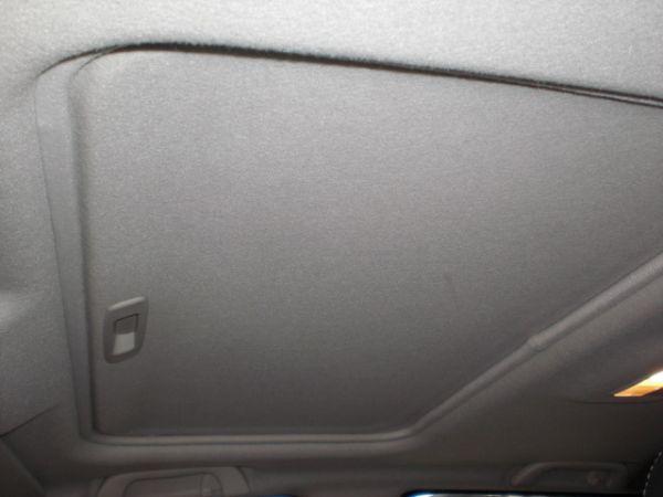 Mazda 馬自達 3S  照片8