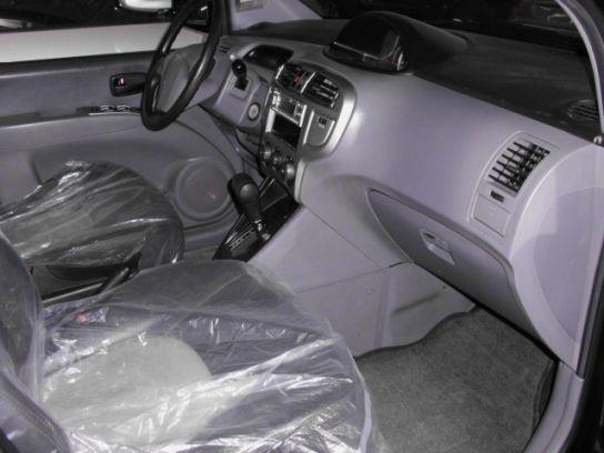 Hyundai 現代 Matrix 照片5
