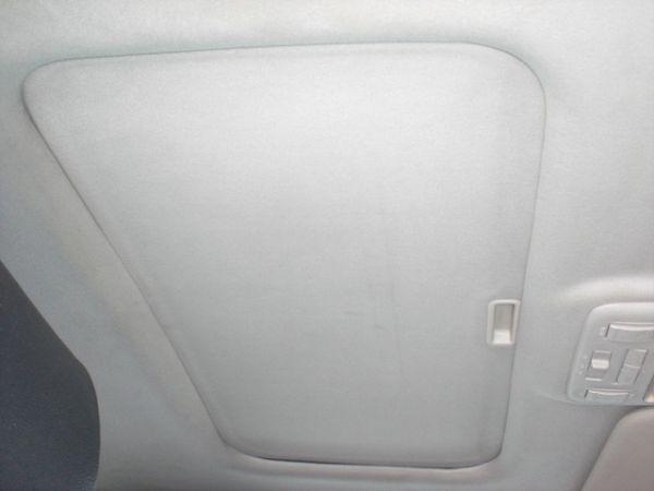 Hyundai 現代 Getz  照片7