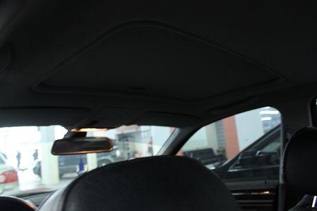 02~BMW 寶馬 3系列 320 照片8