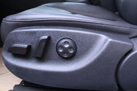 04~Audi 奧迪 A4 1.8T 照片6