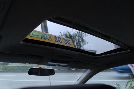 04~Audi 奧迪 A4 1.8T 照片8