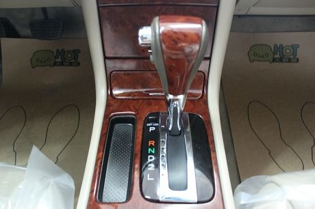 05~Toyota豐田 Camry 照片7