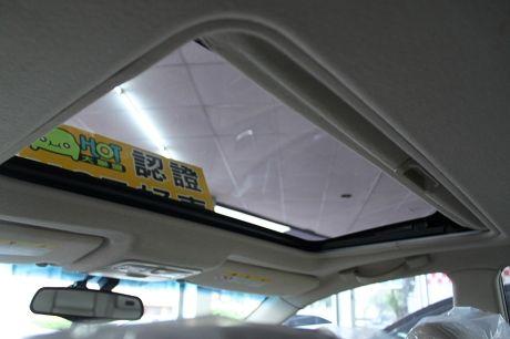05~Toyota豐田 Camry 照片8