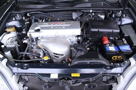 05~Toyota豐田 Camry 照片9