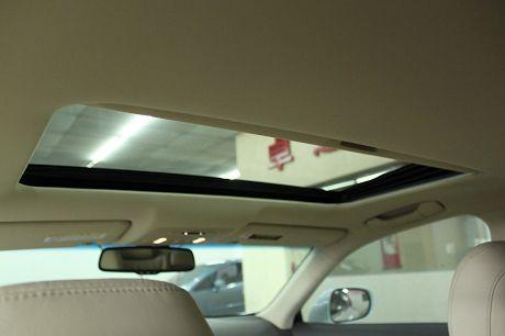 07~Lexus 凌志 ES 350 照片8