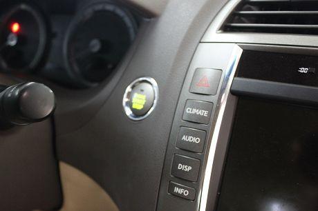 Lexus 凌志 ES 350 照片5