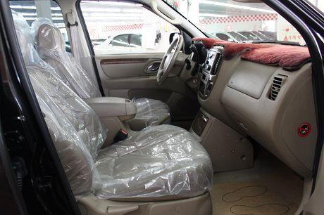 Ford 福特 Escape  照片7