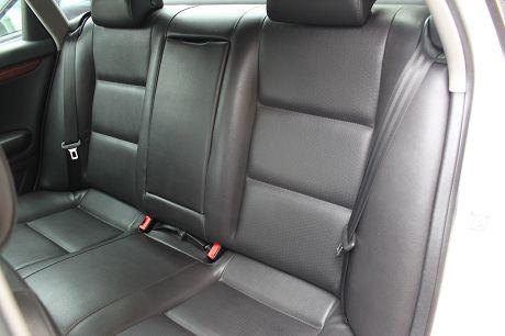 Audi 奧迪 A4 1.8T  照片6