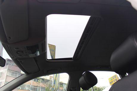 Audi 奧迪 A4 1.8T  照片9