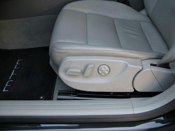 運通汽車-2006年-AUDI-A6 照片7