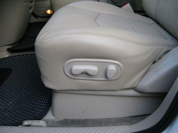 運通汽車-2003年-MAZDA-MPV 照片6