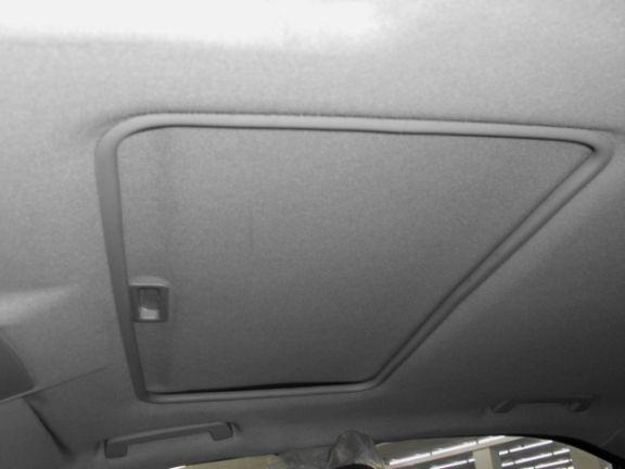 Ford 福特 Metrostar  照片9