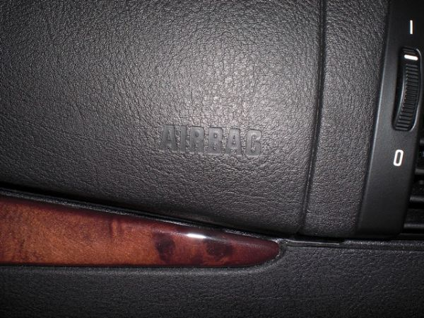 BMW 寶馬 X系列 X5  照片7