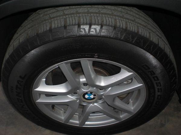 BMW 寶馬 X系列 X5  照片9