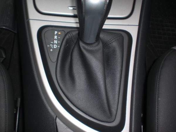 BMW 寶馬 1系列 120 i  照片4