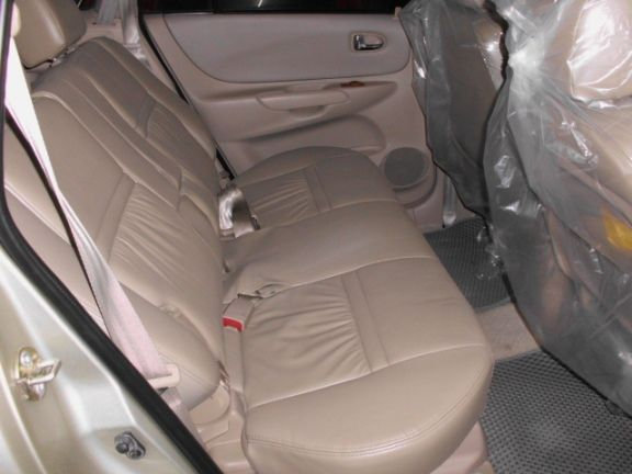 Ford 福特 MAV  照片4