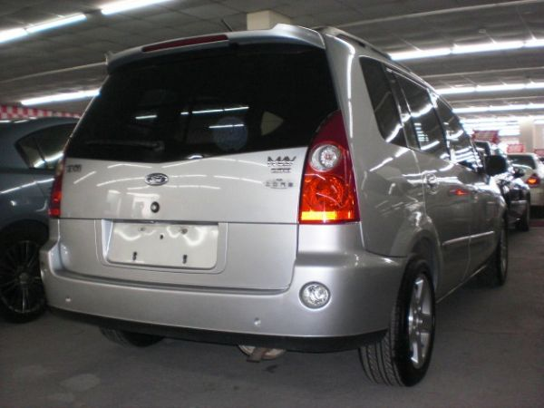 Ford 福特 MAV  照片6
