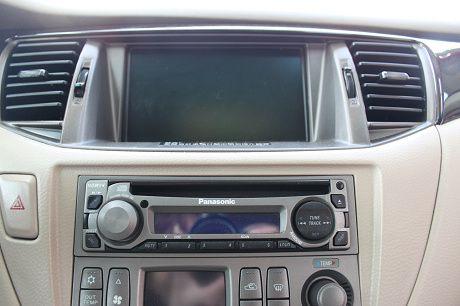 Nissan 日產 Sentra180  照片7