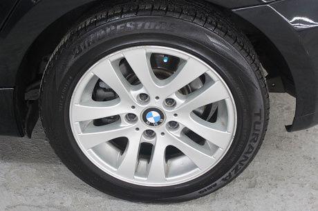BMW 寶馬 1系列 120 i 照片7